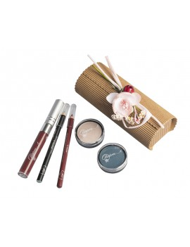 IDEA REGALO MAKE-UP MATITA...